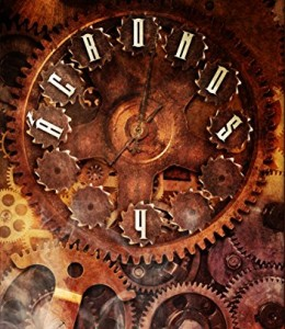 Acronos-Anthologie-Steampunk-Volumen-4-0