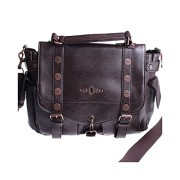 Bag-Steampunk-0
