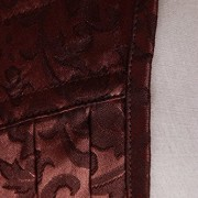 Charmian-Womens-Brocade-Steampunk-Embroidery-Zipper-Steel-Boned-Overbust-cors-0-4