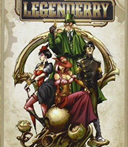 Legenderry-una-aventura-Steampunk-0