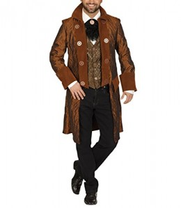 Levite-steampunk-costume-of-man-0