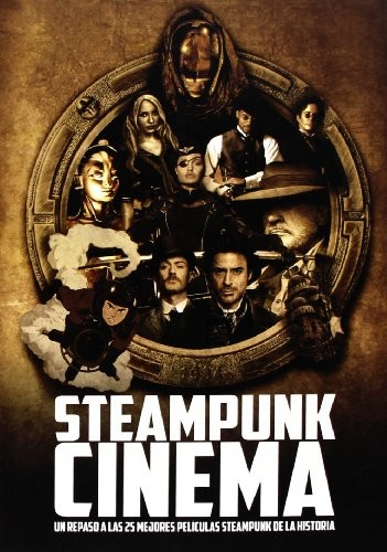 Steampunk-Cinema-0