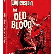 Wolfenstein-The-Old-Blood-0-1