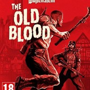 Wolfenstein-The-Old-Blood-0
