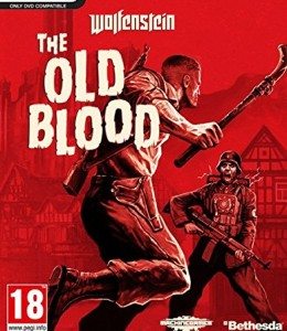 Wolfenstein-The Old-Blut-0