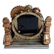 Alchemy-The-Vault-Reloj-de-mesa-diseo-steampunk-0-2