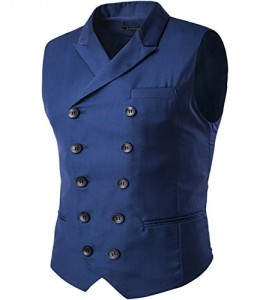 Cloud-Style-vest-for-male-0
