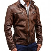 Chaqueta-retro-steampunk-to-man-