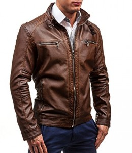 chaqueta-retro - steampunk-to-man-