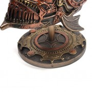 Sub-Piranha-Steampunk-Sculpture-225cm-0-3