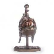 Sub-Piranha-Steampunk-Sculpture-225cm-0-4