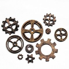 Shop steampunk online